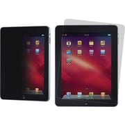 3M™ Privacy Screen Protector for Apple iPad1, Portrait