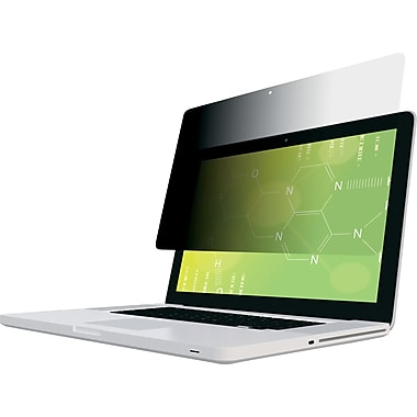 3M Privacy Filter for MacBook Pro 17in.