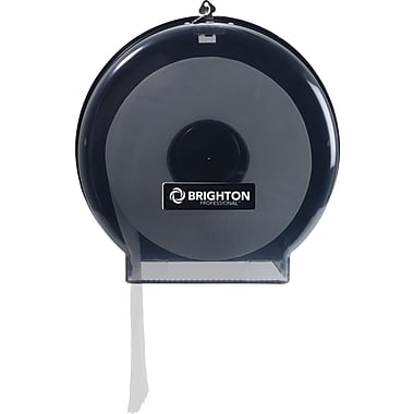 Brighton Professional™ Jumbo Bath Tissue Dispenser