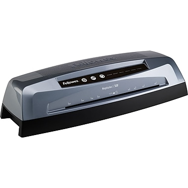Fellowes NEPTUNE 2 125 12.5in. Thermal Laminator