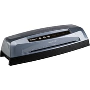 "Fellowes NEPTUNE 2 125 12.5"" Thermal Laminator"