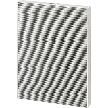 FellowesReplacement Filter for AP-300PH Air Purifier, True HEPA