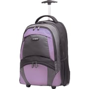 Samsonite Wheeled Backpack