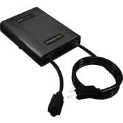 SurgeX DS-PP Power Pro