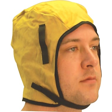 Anchor Brand Light Duty Winter Liners, Universal size, Yellow