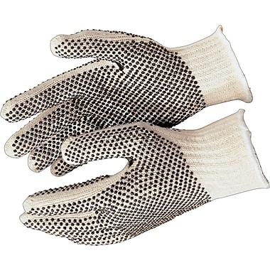 Memphis Gloves® Dot String Knit Gloves