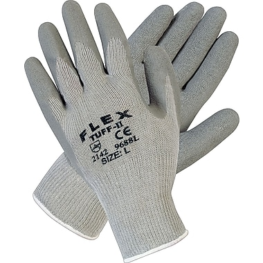 Memphis Gloves® Flex-Tuff II® Coated Gloves