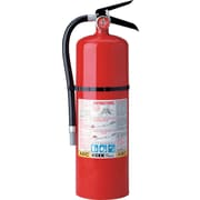 ProLine™ Multi-Purpose Dry Chemical Fire Extinguisher, Steel, 195 psi