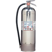 ProLine™ Water Fire Extinguisher, 100 psi, 2.5 gal