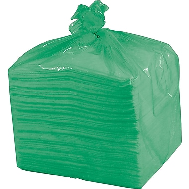 SPC® Env™ Oil Sorbent Contractor Grade, Pad, 15in. x 19in., 51 gal, Single Ply, 200/Carton
