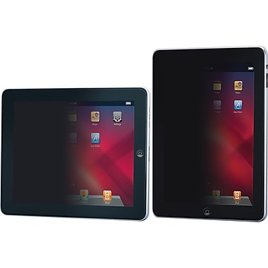 3M Privacy Screen Protector for Apple iPad1