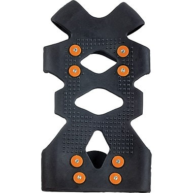 Ergodyne® Trex™ Ice Traction Foot Covers