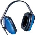 Howard Leightning® Viking® Earmuffs, Blue, 25 dB