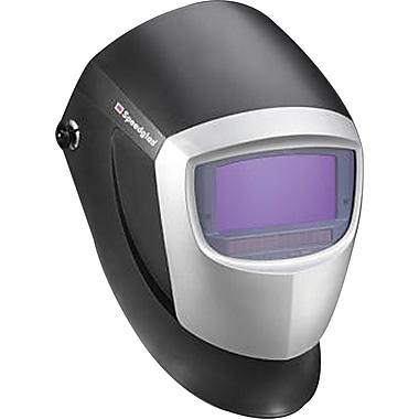 3M Speedglas™ Welding Helmet, 9 - 13 Shade, Extra large