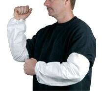 Sleeves & Bibs