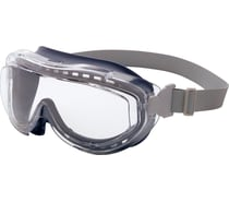 Safety Glasses / Safety Goggles