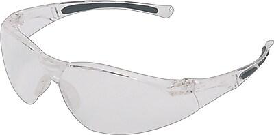 Sperian ANSI Z87 A800 Series Glasses Clear