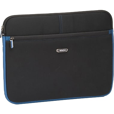 Solo® Tech 16in. Laptop Sleeve