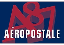 Aeropostale $50 Gift Card, Email or Mail Delivery