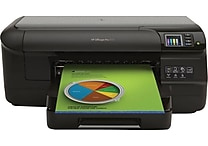 HP® OfficeJet Pro 8100 Printer