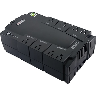 CyberPower CP825AVRG AVR Series UPS