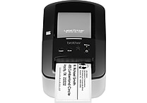 Brother® QL-700 Label Printer