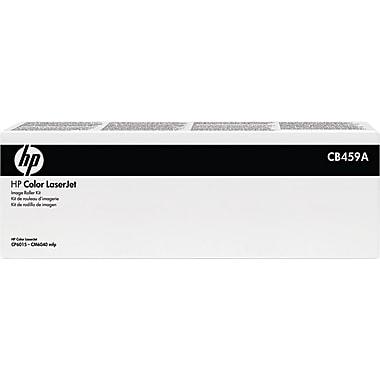 HP CB459A Colour LaserJet Roller Kit