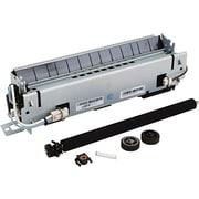Lexmark™ - Trousse d'entretien Fuser 110v/120v pour la série d'imprimantes 40X5400