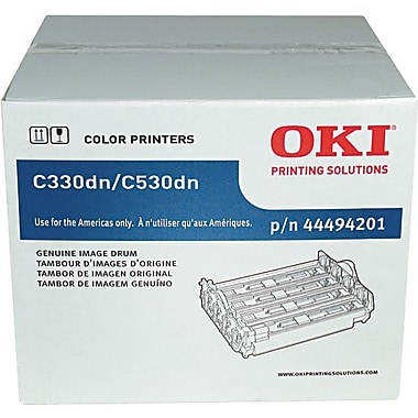 OKI 44494201 Drum Cartridge