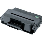 Samsung MLT-D205E Black Toner Cartridge, Extra High-Yield