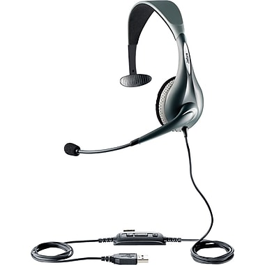 Jabra UC Voice 150 MS Headset