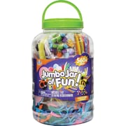 Elmer's® Craft Jar