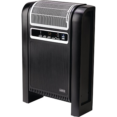Lasko® Cyclonic Ceramic Heater