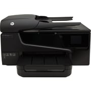 HP® OfficeJet 6600 e-All-in-One Printer