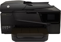 HP® Officejet 6700 Premium e-All-in-One Printer with Printer Cable
