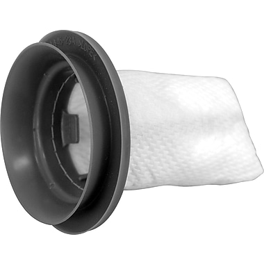 Dirt Devil® Type F18 Standard Filters, 2/Pack