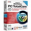 Iolo System Mechanic PC TotalCare [Boxed]