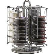 Carrousel Nifty pour T-Discs Tassimo, (T5620)