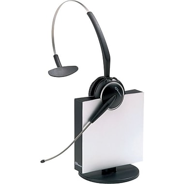 Jabra GN9125 ST Wireless Office Telephone Headset