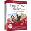 Family Tree Maker 2012 Platinum [Boxed]