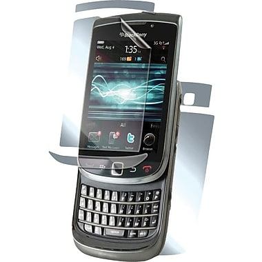 BlackBerry Torch 9800/9810 Screen Protector