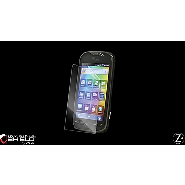 HTC myTouch 4G (T-Mobile) Screen Protector