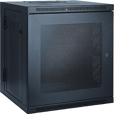 Tripp Lite SRW12US SmartRack 12U Premium Enclosure
