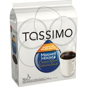 Maxwell House House Blend Coffee T-Disc Refills
