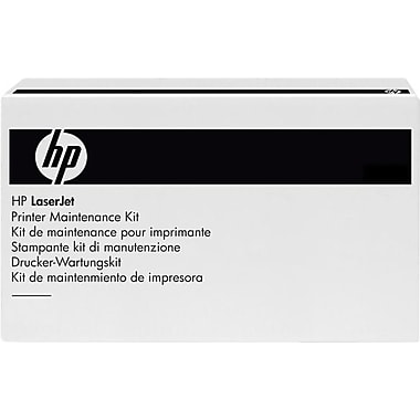 HP 45A 110-Volt Maintenance Kit (Q5998A)