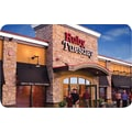 Ruby Tuesday Gift Card $50