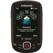 T-Mobile Samsung :) t359 Prepaid Cell Phone