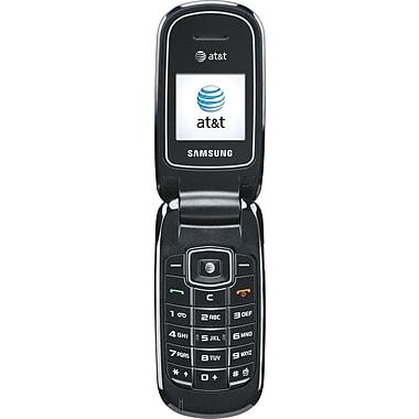 AT&T Samsung a157 Prepaid Cell Phone