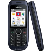 Nokia 1661 Unlocked Mobile Phone