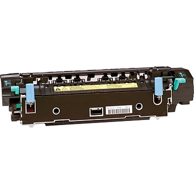 HP 110-Volt Fuser Kit (Q7502A)